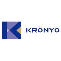 Kronyo United Co., Ltd.