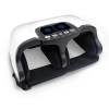 Air Compression Knee Massager 03
