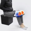Air Compression Knee Massager 04