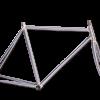 Frame 06LK-M009