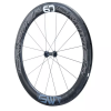 wheel Blue2