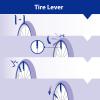 Tire-Lever